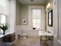 Painting Bathroom Walls Ideas Bathroom Bathrooms In Small Places Painting Bathroom Cabinets