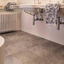 super comforts tile effect quartz 593 vinyl vinyl flooring uk