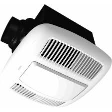 Humidity Sensing Bathroom Fan With Light by Od L Jpg