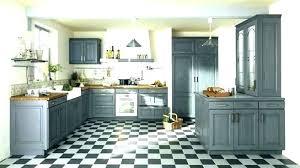 deco pour cuisine grise idee deco cuisine modale de cuisine chatre modele de cuisine