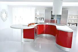 cuisine italienne meuble meuble cuisine italienne cuisine design meuble cuisine italienne