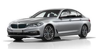 bmw dealers in pa bmw is a allentown bmw dealer and a car and used car