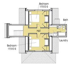 simple floor plans for houses home design simple modern house floor plans farmhouse co luxihome
