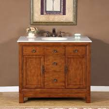 41 50 inches bathroom vanities vanity cabinets shop the best