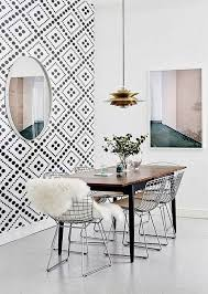 165 best removable wallpaper images on pinterest geometric