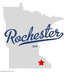 rochester mn map rochester mn here we come greg kihn