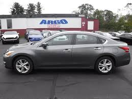 nissan altima 2013 for sale used used nissan altima for sale in new hampshire