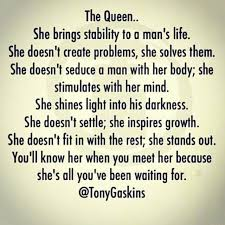 King And Queen Memes - 84 best black queen images on pinterest black women live life