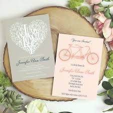 wedding invitations timeline wedding invitation timeline uniquely you planning