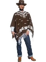 Cowboy Indian Halloween Costumes Adults 20 Wild West Costumes Ideas Cowgirl Makeup