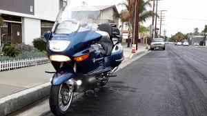 bmw k 1200 lt motorcycles for sale in california