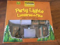 Awning String Lights 14 Best Southwest Party Theme Ideas Images On Pinterest String