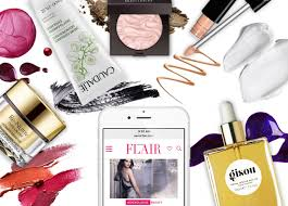 best of beauty the top beauty products of 2016 savoir flair