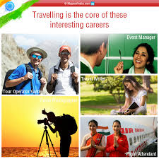 Travel Careers images 5 most interesting careers for travel buffs career in travel and jpg
