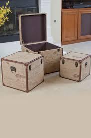 279 best luggage u0026 trunks images on pinterest vintage luggage