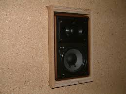 kenwood subwoofer home theater i built an acoustically transparent screen avs forum home