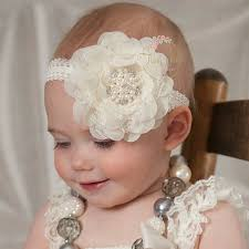 big flower headbands online get cheap big flower headbands for babies aliexpress