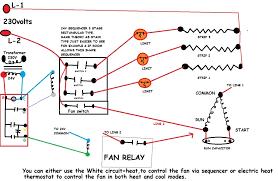 heat wire diagram nordyne heat pump wiring diagram wiring diagram