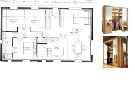 plan chambre 12m2 plan de dressing chambre great tourdissant plan suite parentale m