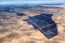 solar panels how to decide if solar power is right for your home