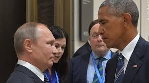 Challenge Russian Hacker Ex Soviet States Warned Us Of Russian Hacks Cnnpolitics