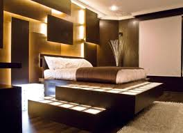 Stylish Bedrooms Home Design Ideas And Pictures - Stylish bedroom design