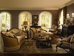 Old World Living Room Furniture by Living Room Furniture Living Room Sets Sofas Couches