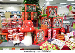Buy Used Commercial Christmas Decorations by Christmas Decorations On Sale Ween Billybullock Us