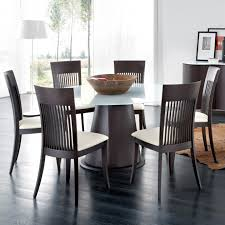 sullivan round dining table 22 awesome dining table designs dining table design dining and room