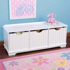 How To Build A Wood Toy Box Bench by Bedroom Impressive Best 25 Traditional Toy Boxes Ideas On