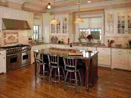 small kitchen with island design awesome home design