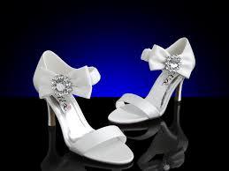 wedding shoes in south africa anella wedding shoes val de vie