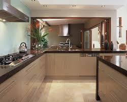 Designer Kitchens And Baths by Bright And Modern Designer Kitchens Kitchen Baths On Home Design