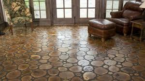 floor design floor design ideas dayri me
