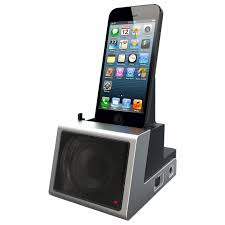 Hanging Charging Station Jsk Chargers Designed To Charge Phones And Tablets