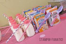 doc mcstuffins party ideas a stin fanatics the doc is in a doc mcstuffins themed