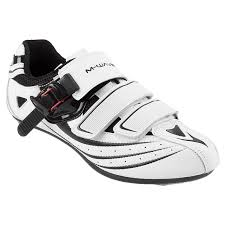 sport bike shoes put some soul in your cycle with these 10 cycling shoes shapeshop