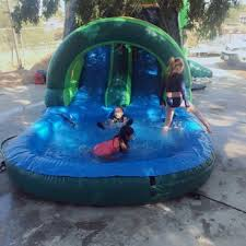 party rentals in riverside ca a h party rentals 92 photos 28 reviews party equipment