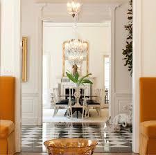 Top Home Design Instagram Interior Design U2013 Always Summer