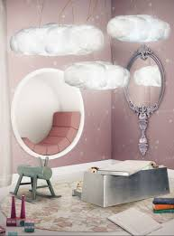 kids bedroom accessories cool lighting ideas for girls room
