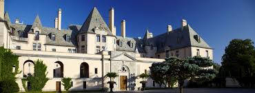oheka castle historic hotel in long island new york historic hotels