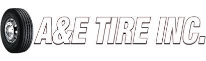 Used Tires And Rims Denver Co A U0026 E Tire Inc Denver Colorado Springs Loveland Co Tires And