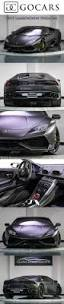 best 20 lamborghini huracan for sale ideas on pinterest