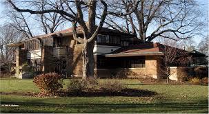 frank lloyd wright prairie style houses home design frank lloyd wright prairie school style house plans