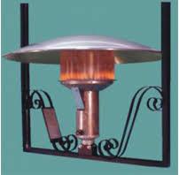 outdoor heating u003eheater u003egas heaters u003ehanging outdoor heating u003eheater