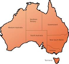 Why Should The Australian Flag Be Changed Australian Flag Changed Essay Outline