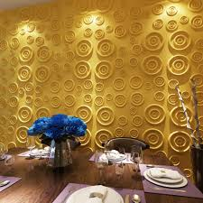 bamboo wallpaper decoration bamboo wallpaper decoration suppliers