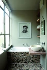 Best CCC Bathroom Images On Pinterest Bathroom Ideas Home - Designer small bathrooms