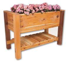 Free Outdoor Planter Box Plans by Best 25 Planter Box Plans Ideas On Pinterest Wooden Planter