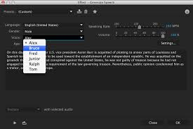 sneak peek at what u0027s new in audition cc 2015 1 creative cloud